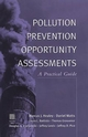 Pollution Prevention Opportunity Assessments: A Practical Guide (0471292265) cover image