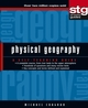 Physical Geography: A Self-Teaching Guide (0471445665) cover image