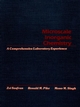 Microscale Inorganic Chemistry: A Comprehensive Laboratory Experience (0471619965) cover image