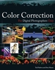 Color Correction For Digital Photographers Only (0471779865) cover image