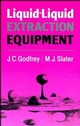 Liquid-Liquid Extraction Equipment  (0471941565) cover image