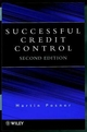 Successful Credit Control, 2nd Edition (0471975265) cover image
