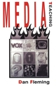 Media Teaching (0631187065) cover image