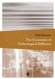 The Economics of Technological Diffusion (0631219765) cover image
