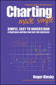 Charting Made Simple: A Beginner's Guide to Technical Analysis (0730375765) cover image