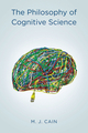The Philosophy of Cognitive Science (0745646565) cover image