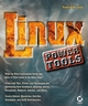 Linux Power Tools (0782142265) cover image