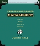 Performance-Based Management: What Every Manager Should Do to Get Results (0787960365) cover image
