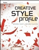 Creative Style Profile (0787989665) cover image