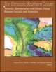 The Cenozoic Southern Ocean: Tectonics, Sedimentation, and Climate Change Between Australia and Antarctica (0875904165) cover image