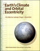 Earth's Climate and Orbital Eccentricity: The Marine Isotope Stage 11 Question, Volume 137 (0875909965) cover image