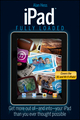 iPad Fully Loaded (1118076265) cover image