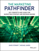 The Marketing Pathfinder: Key Concepts and Cases for Marketing Strategy and Decision Making (1118758765) cover image