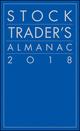 Stock Trader's Almanac 2018 (1119384265) cover image