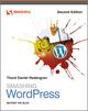 Smashing WordPress: Beyond the Blog, 2nd Edition (1119995965) cover image