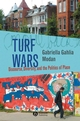 Turf Wars: Discourse, Diversity, and the Politics of Place (1405129565) cover image