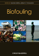Biofouling (1405169265) cover image