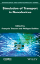 Simulation of Transport in Nanodevices (1848215665) cover image
