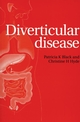 Diverticular Disease (1861564465) cover image