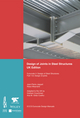 Design of Joints in Steel Structures: Eurocode 3: Design of Steel Structures; Part 1-8 Design of Joints, UK Edition (3433032165) cover image