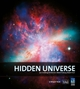 Hidden Universe (3527408665) cover image