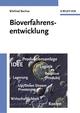 Bioverfahrensentwicklung (3527663665) cover image