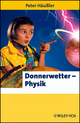 Donnerwetter - Physik! (3527808965) cover image