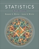 Statistics, 9th Edition (EHEP000265) cover image