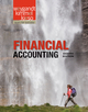 Financial Accounting, 8th Edition (EHEP002065) cover image