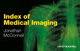 Index of Medical Imaging (EHEP002765) cover image