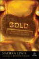 Gold: The Once and Future Money (0470047666) cover image