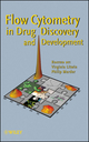 Flow Cytometry in Drug Discovery and Development (0470433566) cover image