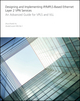 Designing and Implementing IP/MPLS-Based Ethernet Layer 2 VPN Services: An Advanced Guide for VPLS and VLL (0470456566) cover image
