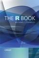 The R Book (0470515066) cover image