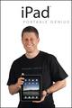 iPad Portable Genius (0470540966) cover image