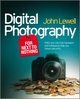 Digital Photography for Next to Nothing: Free and Low Cost Hardware and Software to Help You Shoot Like a Pro (0470687266) cover image