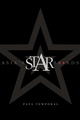 Asia's Star Brands (0470821566) cover image