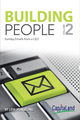 Building People: Sunday Emails from a CEO, Volume 2 (0470827866) cover image