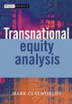 Transnational Equity Analysis (0470861266) cover image