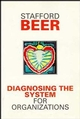 Diagnosing the System for Organizations (0471951366) cover image