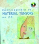 CD Encyclopedia of Material Tensors (0471985066) cover image