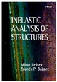 Inelastic Analysis of Structures (0471987166) cover image