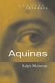 Aquinas (0745626866) cover image