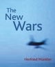 The New Wars (0745633366) cover image