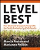 Level Best: How Small and Grassroots Nonprofits Can Tackle Evaluation and Talk Results (0787979066) cover image