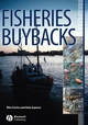 Fisheries Buybacks (0813825466) cover image