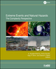 Extreme Events and Natural Hazards: The Complexity Perspective (0875904866) cover image