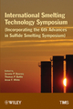 International Smelting Technology Symposium: Incorporating the 6th Advances in Sulfide Smelting Symposium (1118291166) cover image