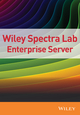 Wiley Spectra Lab Enterprise Server (1119336066) cover image