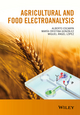 Agricultural and Food Electroanalysis (1119961866) cover image